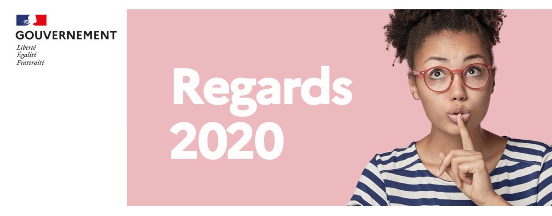 Regards 2020