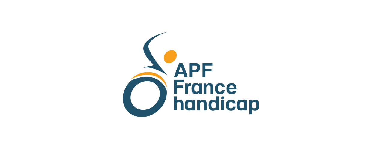 L'APF France Handicap
