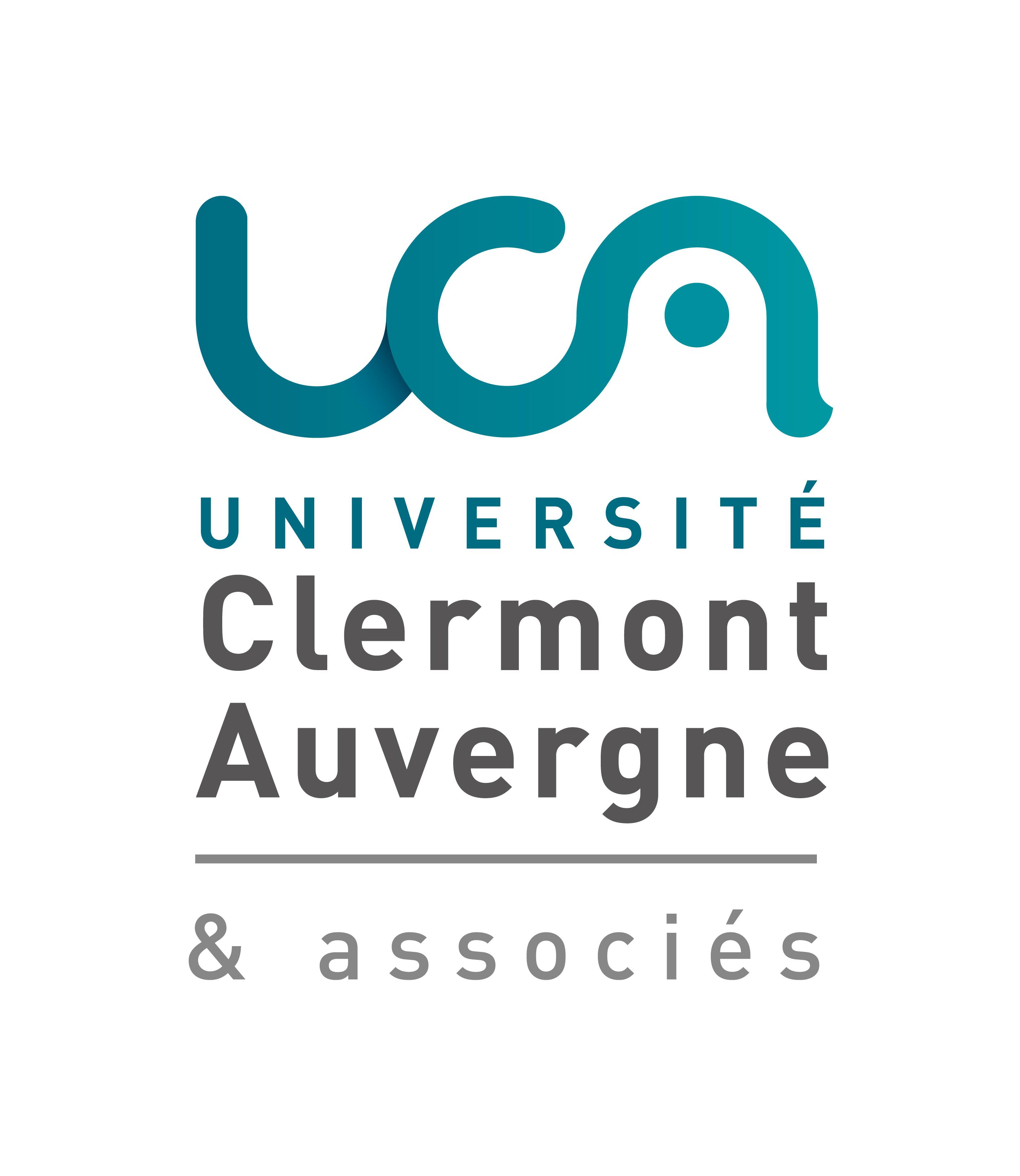 logo_uc2a
